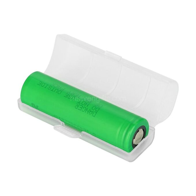 vape battery case