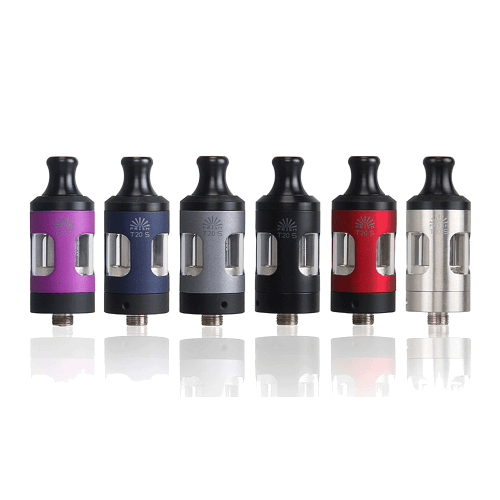 Innokin Prism T20S Tank All Colours