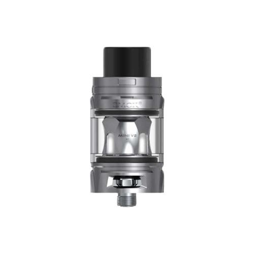 Smok TFV mini V2 Tank grey