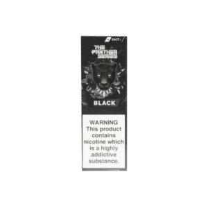 black panther dr vapes