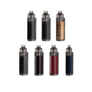 Voopoo cheap kit