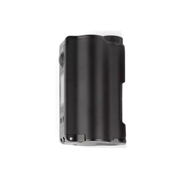 Dovpo Topside Dual Mod gun metal black