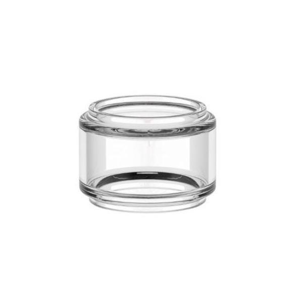 freemax twister glass