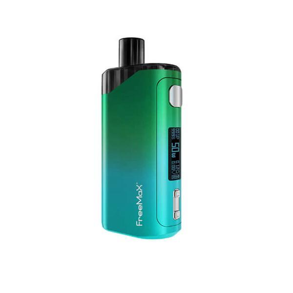 freemax autopod50 kit