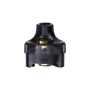wismex r80 replacement pod