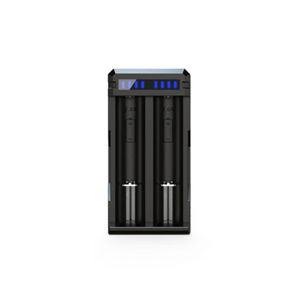 xtar sc2 vape battery charger
