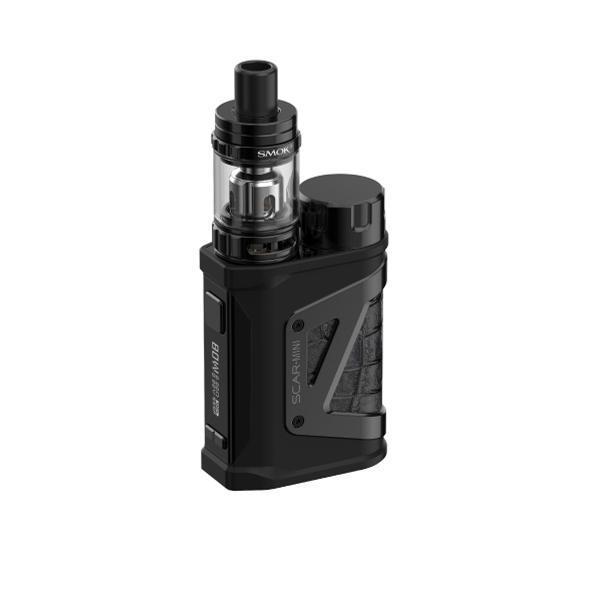 Smok Scar Mini Mod Vape Kit