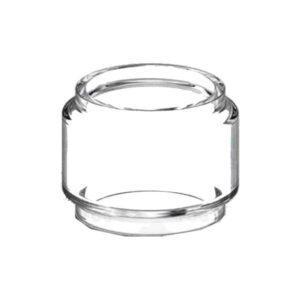 Geekvape Aegis X Zeus Mesh RTA Extended Replacement Glass