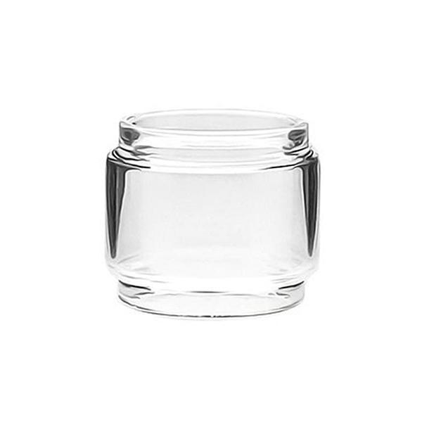 aspire pockex bubble glass