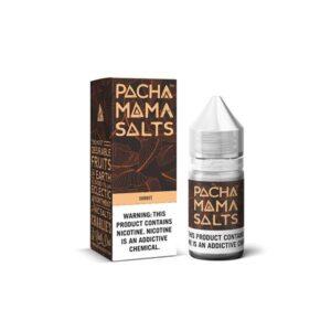 20mg pacha mama 10ml e-liquid