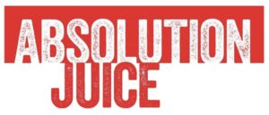 Absolution Juice E-liquid 50ml only £3.99