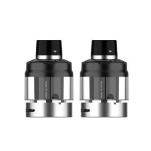 vaporesso px80 replacement pods