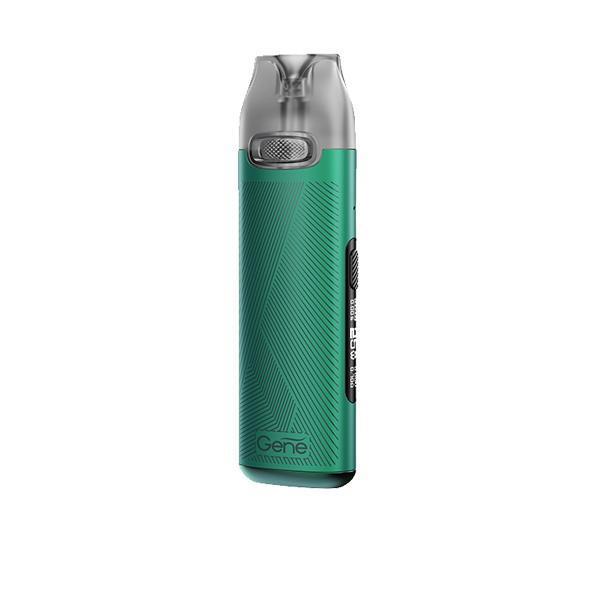 VooPoo V.Thru Pod Kit (Green)