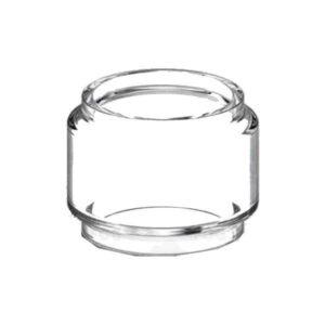 geekvape aegis zeus sub ohm replacement glass 5ml