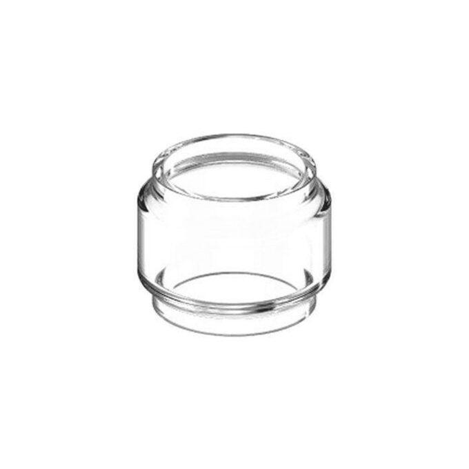 wotofo profile m 5ml glass