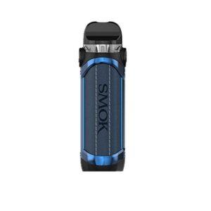 smok ipx80 vape kit