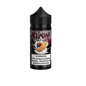 sadboy nola e-liquid shortfill