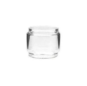 smok tfv mini v2 replacement glass