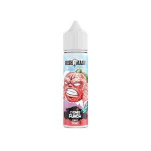 mish mash ice 50ml e-liquid