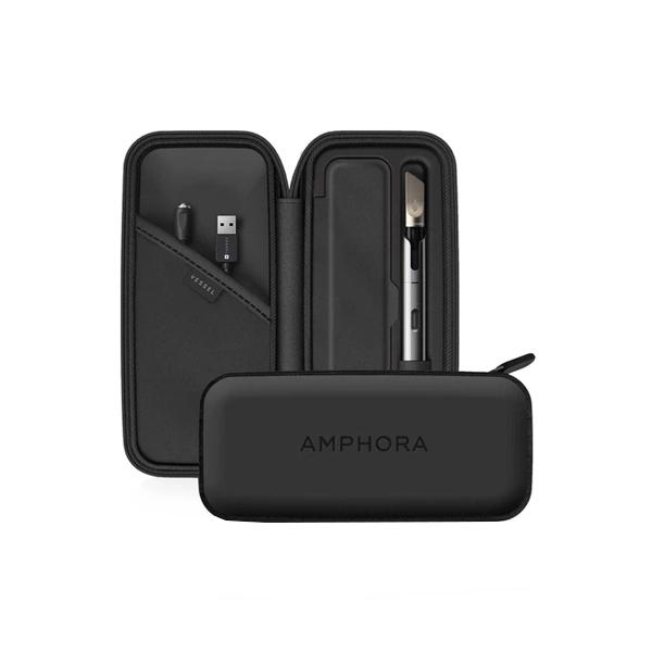 infused amphora protective case