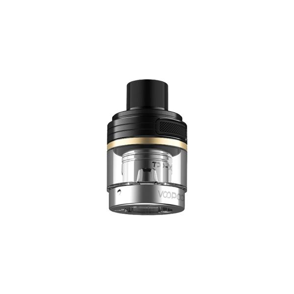 voopoo tpp x large replacement pod